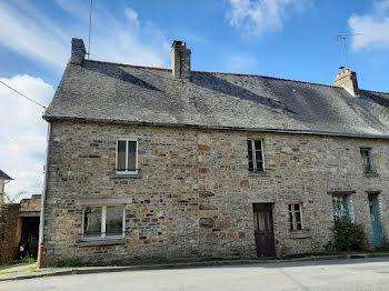maison à Luitré (35)