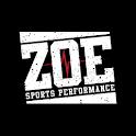 Zoe Sports Performance icon