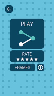 Game about Passwords - Premium Screenshot