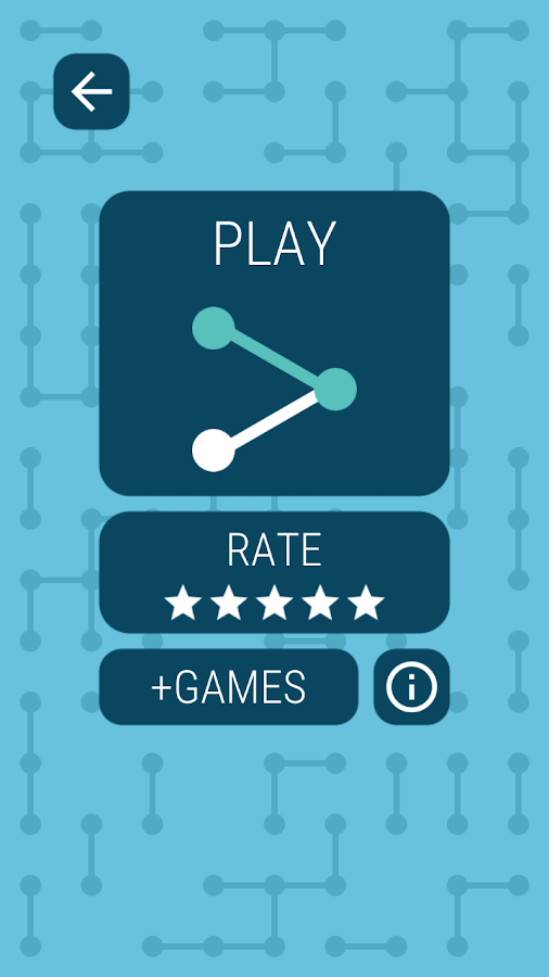 Game about Passwords - Premium- screenshot