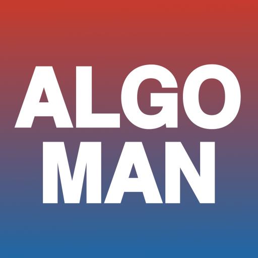AlgoMan