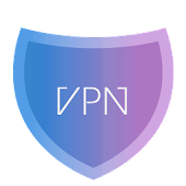 Free Internet VPN Proxy - Private Access VPN Cloud Android APK Download Free By Free VPN Studio