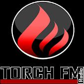 Torch FM Dancehall +