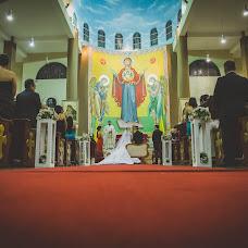 Wedding photographer Rafael Sanchez (rafaelsanchez1). Photo of 02.09.2014
