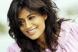 Photo: What's wrong in doing item numbers: Chitrangada http://t.in.com/aqcu