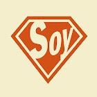 Soysuper - supermercados icon