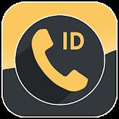 Caller ID Name & Address Mod
