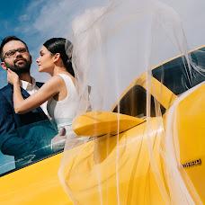 Wedding photographer Elena Porubova (porubovafoto). Photo of 14.12.2017