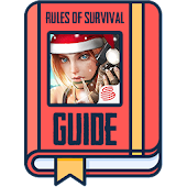Rules of Survival Guide