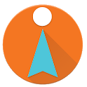 COSMICA VTS icon