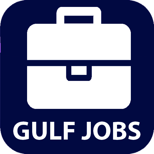 Gulf Jobs - All News Paper Advertisements - Apps on Google Play