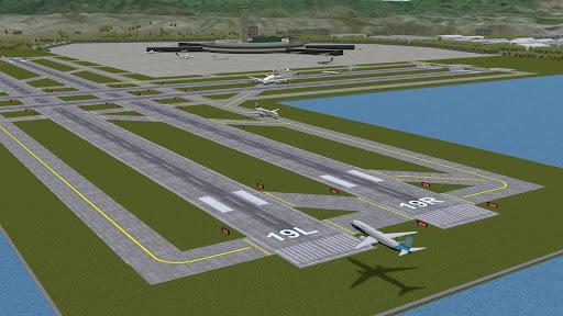 Airport Madness 3D: Volume 2 1.143 screenshots 10