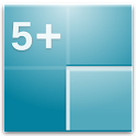 Simple MathDoku icon