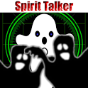 Spirit Talker Ghost Detector icon