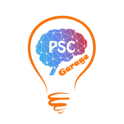 PSC Garage - The complete Exam Winner for LDC Exam