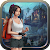 Old Tomb Palace Escape file APK Free for PC, smart TV Download