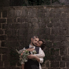 Wedding photographer Sergey Kurdyukov (Kurdukoff). Photo of 13.03.2017