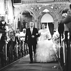 Wedding photographer Raphael Melka (melka). Photo of 16.04.2015