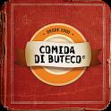 Comida di Buteco 2015 icon