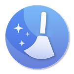 Pure Cleaner - Speed Booster & Memory Clean 1.1.0
