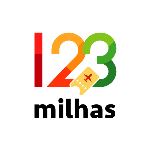 123 Milhas: Passagens aéreas em oferta