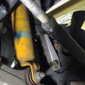 ロードスター NCEC RS RHTのカスタム事例画像 Peiさんの2018年10月16日21:11の投稿