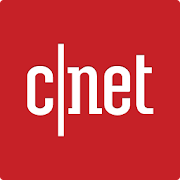 CNET TV: Best Tech News, Reviews, Videos & Deals