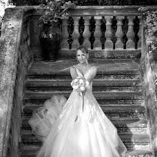Esküvői fotós Giuseppe Sorce (sorce). Készítés ideje: 28.07.2018