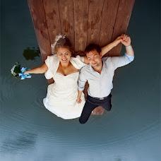 Wedding photographer Yaroslav Tourchukov (taura). Photo of 14.03.2013
