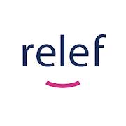 relef