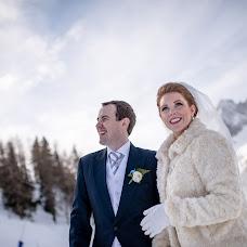 Wedding photographer Lorenzo Poli (lorenzopoli). Photo of 08.02.2014