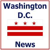 Washington D.C. News