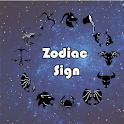zodiac signs daily horoscopes icon