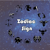 zodiac signs daily horoscopes