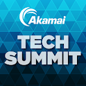 Akamai Tech Summit icon