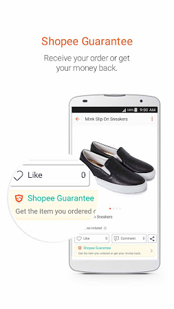 Shopee MY: Buy&Sell on Mobile 2.2.34 screenshot 388319