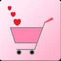 お買い物リスト icon