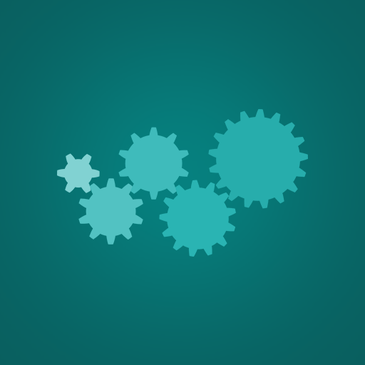 Technologiya avatar image