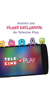 Gloob Play - AppRecs