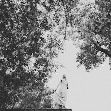 Wedding photographer Sergey Shimanovich (shimanovichs). Photo of 13.09.2013