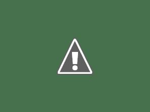 Photo: Yassa pollo en un restaurante senegalesa