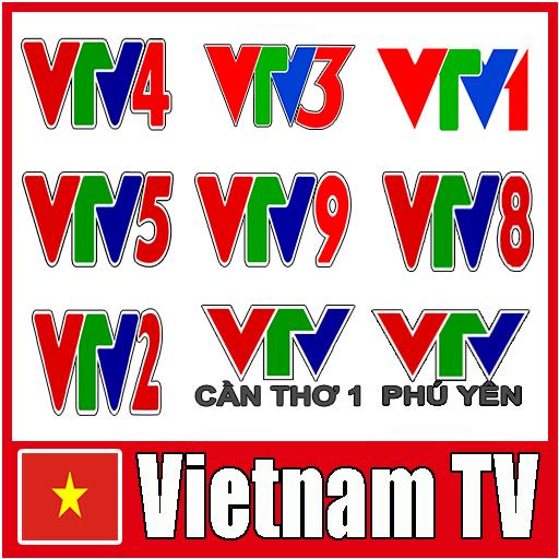 App Insights: TV Vietnam - All Live TV Channels 2019 | Apptopia