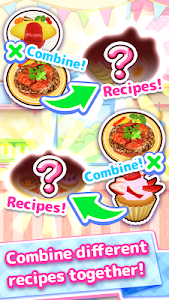 COOKING MAMA Let's Cook! v1.0.2
