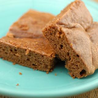 Paleo Breakfast Bread