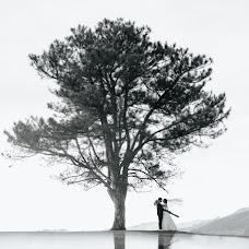 Wedding photographer Duc anh Vu (DucAnhVu). Photo of 28.07.2018
