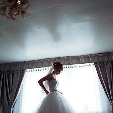 Wedding photographer Dmitriy Simakov (simakov). Photo of 30.07.2017