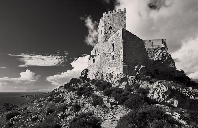 Palma di Montechiaro di Pino1963