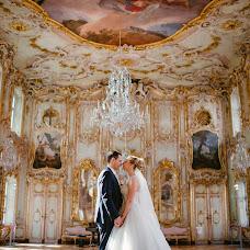 Wedding photographer Petr Petrovskiy (fartovuy). Photo of 13.12.2017