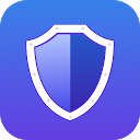 Free Security lite 10.01