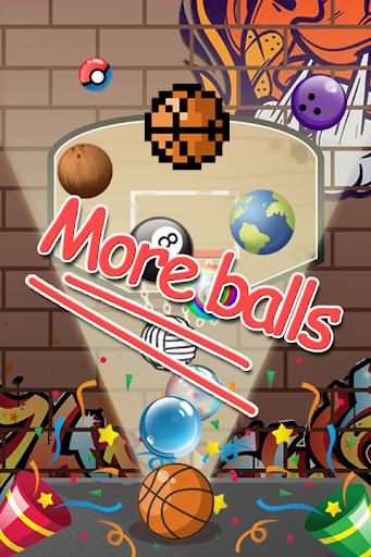 Super Ball screenshots 1